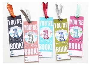 best_free_printable_valentines_cards